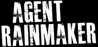Agent_rainmker_2020