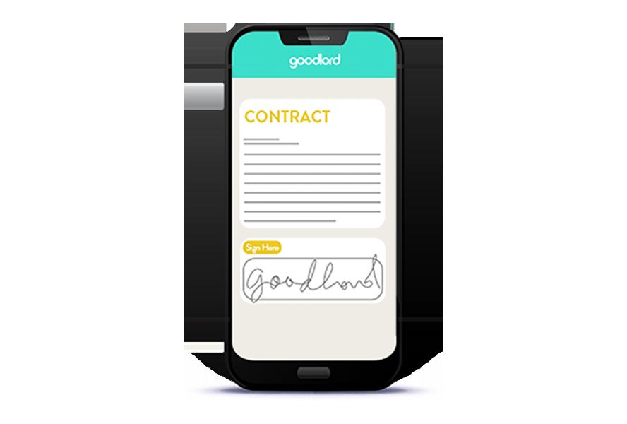 contract__phone