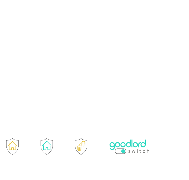 Our top agencies are making over £200 per tenancy