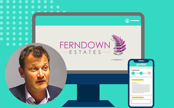 Ferndown Estates
