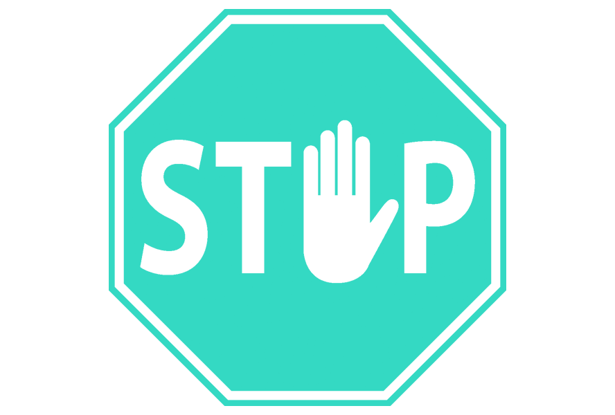 gl-stop