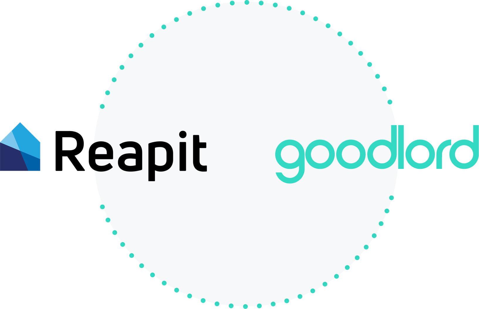 Goodlord and Reapit integration