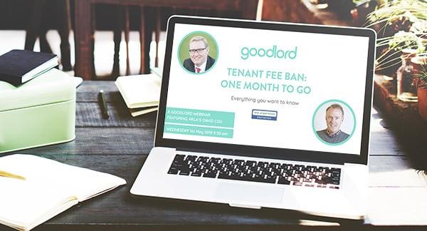 goodlord-webinar-email_post