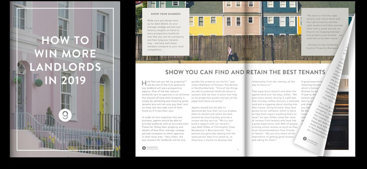 grow-agency-ebook-1-1