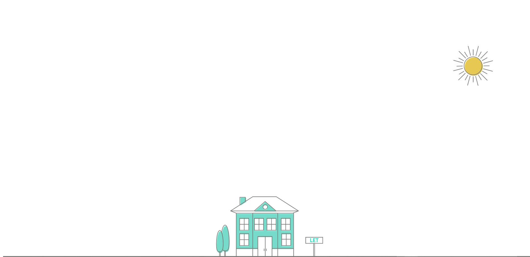homepage_white-bg
