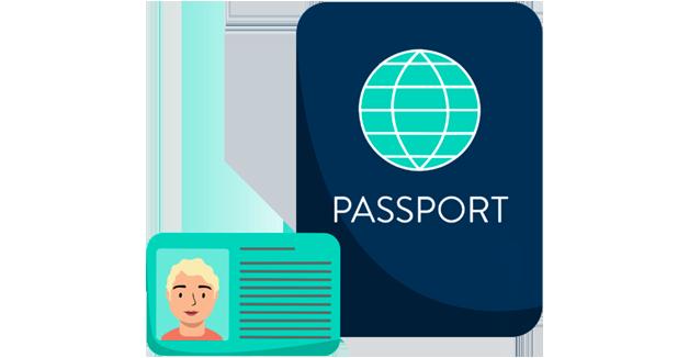 Tenant ID check