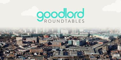 roundtable-birmingham