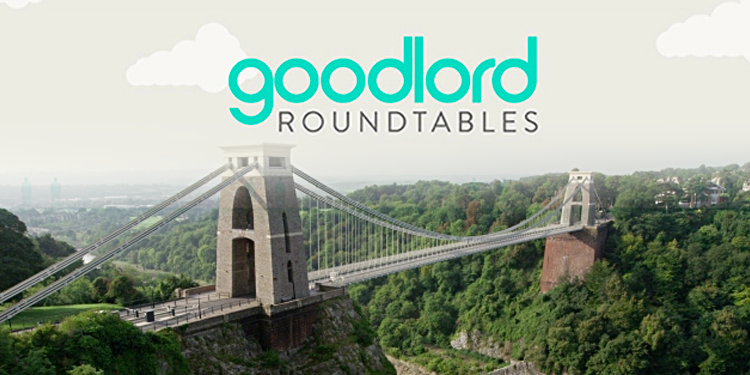 roundtable-bristol