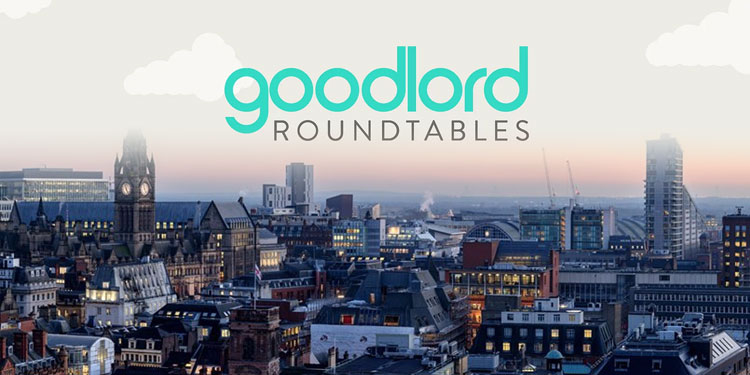 roundtable-manchester_thumb