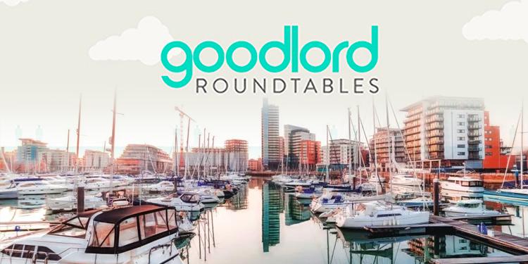 roundtable-southampton