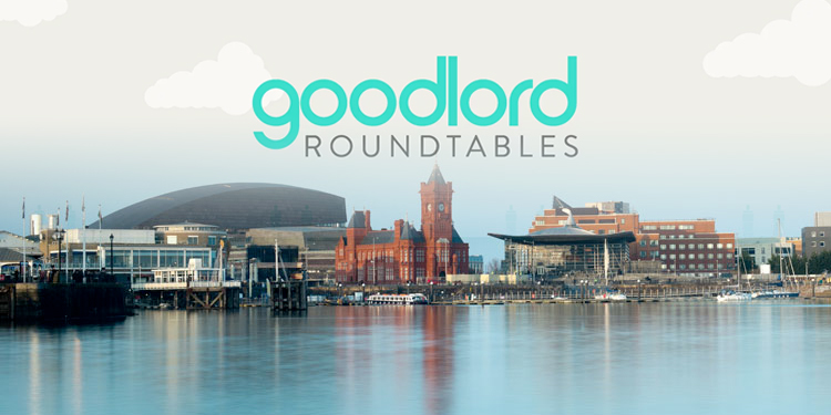 roundtables-cardiff