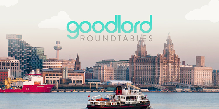 roundtables-liverpool