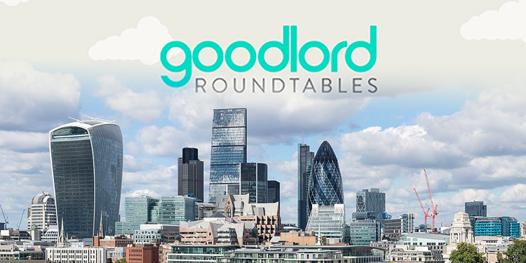 roundtables-london