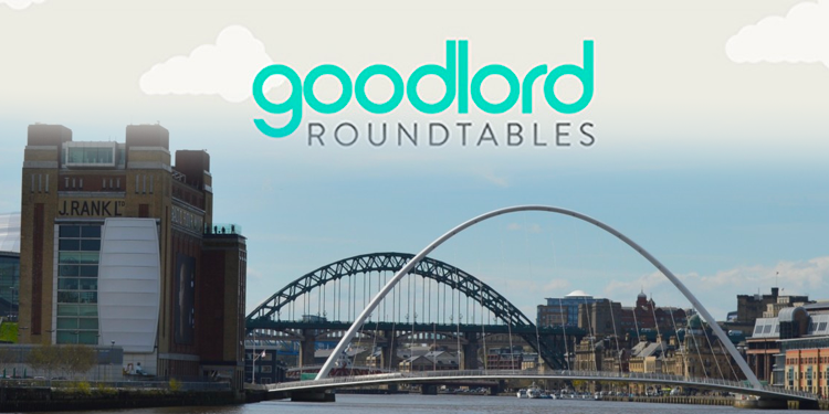 roundtables-newcastle