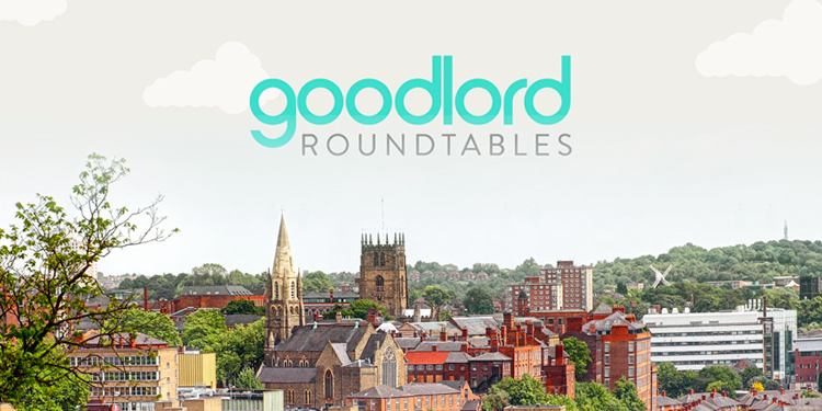 roundtables-nottingham