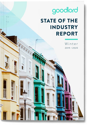 State of the Industry Report 2019-20