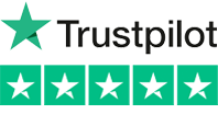 Goodlord has a 5-star rating on Trustpilot as of June 2019