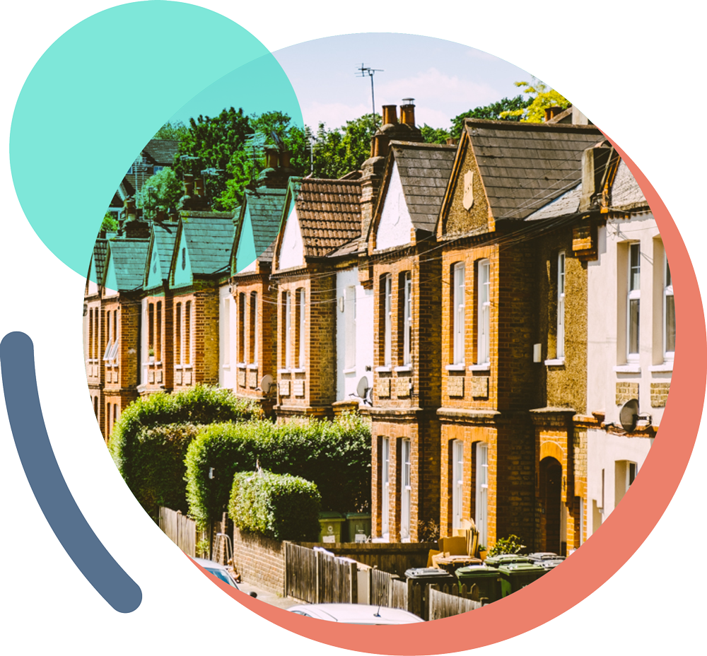 Rent Protection & Legal Expenses Insurance for letting agents and estate agents from Goodlord