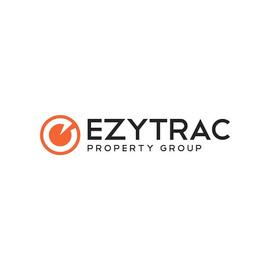 Ezytrac Property Group