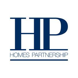 Homes Partnership