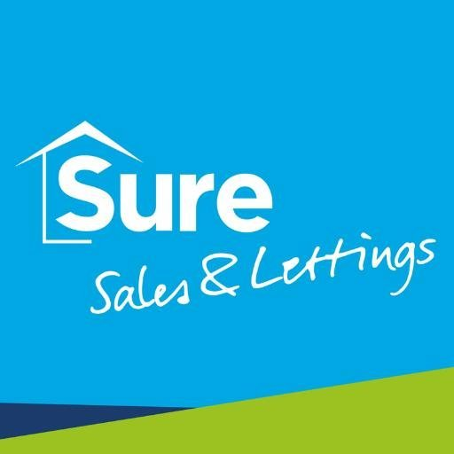 Sure Property Group
